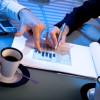 technical basics for leadership