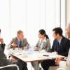 Process improvement meeting