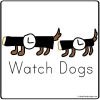 6-22-Watch-Dogs-01