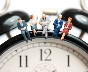 Efficient Meeting Tips