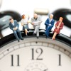 Time Management & Effective Meetings