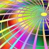 spiral-107602_1280